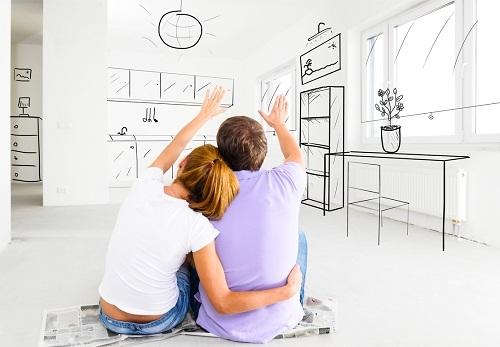 dlnkftrcgu-home ventilation-2016-08-16-18-28-50-98818