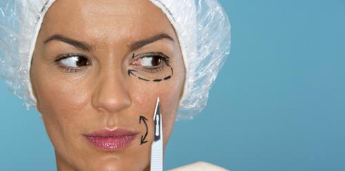 ybxszfzhkf-cosmetic-surgeon-2016-09-09-01-14-24-175207