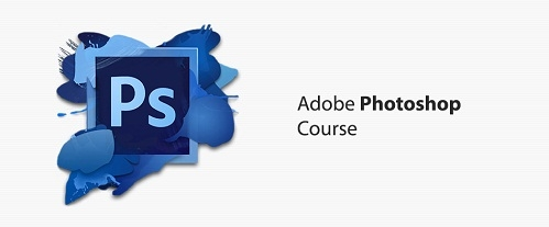 xapikofeba-photoshop-training-course-2016-11-02-14-52-07-41166